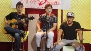 Ba Kể Con Nghe (VBK Bi Cajon, Nguyễn Hữu Cover) - Various Artists