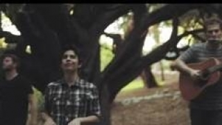 Timber (Sam Tsui Cover) - Sam Tsui