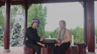 Lời Nhớ Lời Thương - Thế Anh, Dương Mạnh Hùng