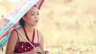 Mưa Qua Phố Vắng - Huỳnh Thu Vân