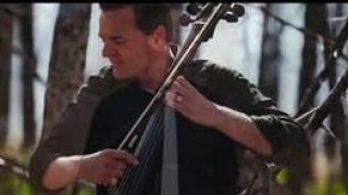 Titanium (Tyler Ward, The Piano Guys Cover) - Tyler Ward, The Piano Guys