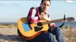 I Bet My Life (Erez Cohen Cover) - Erez Cohen