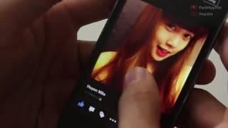 Vì Anh Nhớ Em (Huy Joo Cover) - Huy JOo