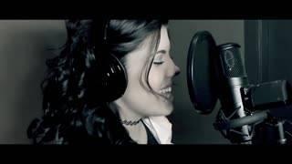 Love Me Harder (Casabdra Ashe, Nathan Davis Cover) - Various Artist