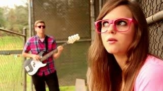 All About That Bass (Tiffany Alvord, Tevin Cover) - Various Artists