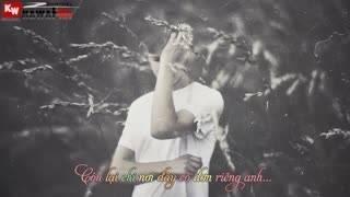 Chắc Ai Đó Sẽ Về (Subtitles) - Various Artist