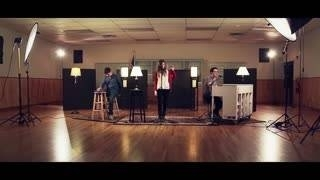Beauty And A Beat (Alex Goot, Kurt, Schneider, Chrissy Costanza Cover) - Various Artists