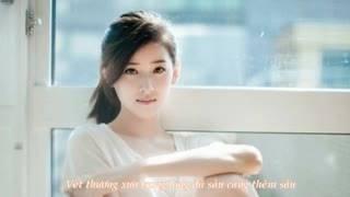 Tìm Được Nhau Khó Thế Nào (Ngọc CK Lyric Cover) - Various Artist