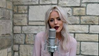 Blank Space (Beth Cover) - Various Artist