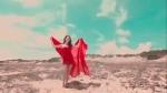 MV Mới Của Mỹ Tâm Vẫn Được Giới Thiệu Trên World Music Award