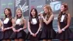 SNSD Và Những Scandal Chấn Động Showbiz Hàn