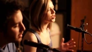 Somebody That I Used To Know (Jake Coco ft Madilyn Bailey Cover) - Madilyn Bailey, Jake Coco