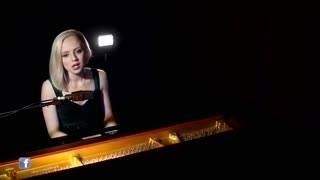 When I Was Your Man (Madilyn Bailey Cover) - Madilyn Bailey