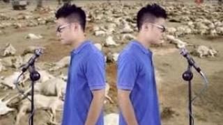 Nơi Tình Yêu Bắt Đầu (Nơi Bình Yên Bắt Đầu - Huy JOo Cover) - Various Artist
