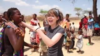 We Found Love (Lindsey Stirling Cover) - Lindsey Stirling