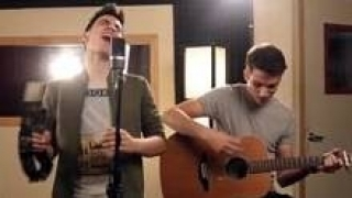 Roar (Alex Goot & Sam Tsui Cover) - Sam Tsui, Alex Goot