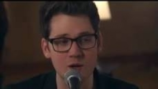 Counting Stars (Kurt Schneider ft Chrissy & Alex Goot Cover) - Alex Goot, Kurt Schneider