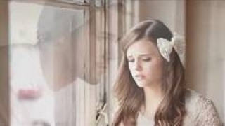 Just Give Me A Reason (Tiffany Alvord ft. Trevor Cover) - Tiffany Alvord