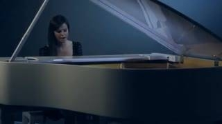 Titanium (Tiffany Alvord Cover) - Tiffany Alvord