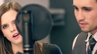 The One That Got Away (Tiffany Alvord & Chester See Cover) - Tiffany Alvord, Chester See