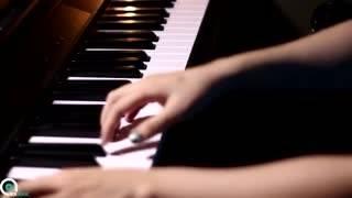 Bốn Chữ Lắm (Piano Cover) - Various Artist