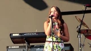 Stay With Me (Sam Smith Cover) (Opening For Rita Ora Z100) - Various Artist