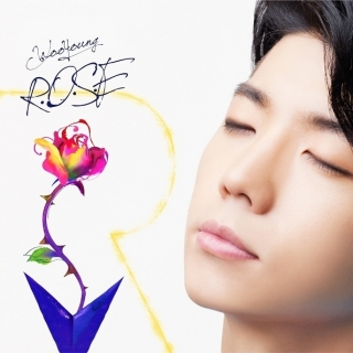 R.O.S.E - Wooyoung