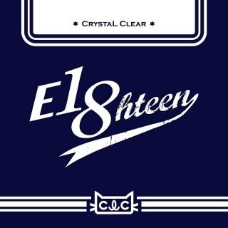Eighteen - CLC