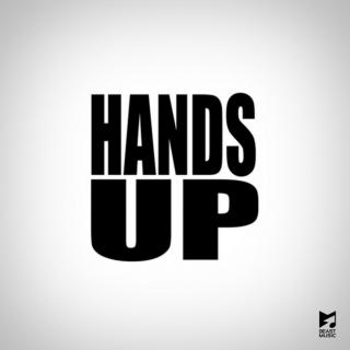Hands Up - Beast