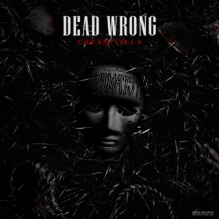 Dead Wrong - Cream Villa