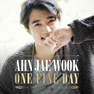 One Fine Day - Ahn Jae Wook
