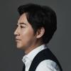 사랑하기를 (Beloved) By 정재욱 - Để Yêu - Jung Jae Wook
