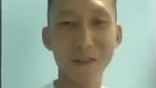 Nắm Lấy Tông Đơ (Tú Ngựa Chế) - Various Artist