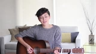This Far (Kina Grannis Cover) - Various Artist