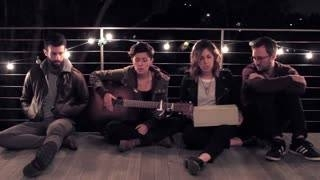 The Hanging Tree (Jenneifer Lawrence Cover) - Various Artist