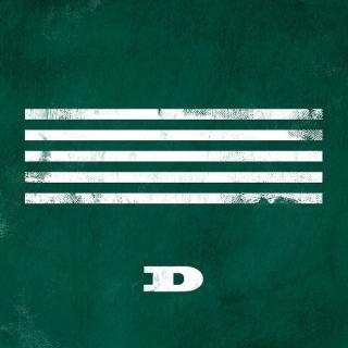 D - Big Bang