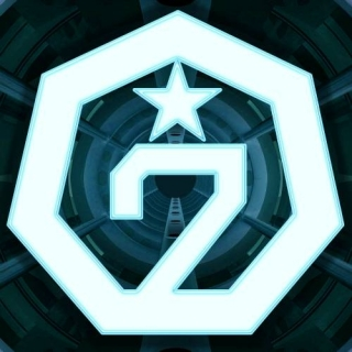 Identify (Vol.1) - Got7