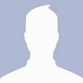 Ian Dech