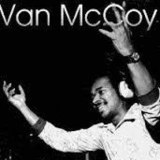 Van McCoy & The Soul City Symphony