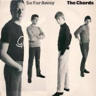 The Chords