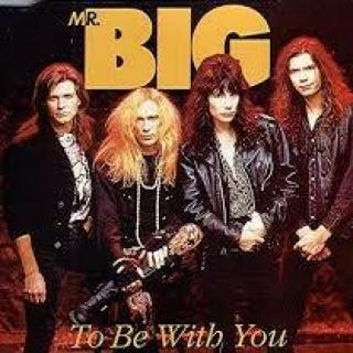 Mr. Big