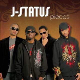 J-Status