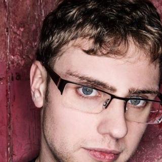 Josh Butler