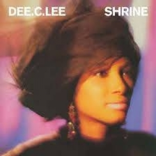 Dee C. Lee