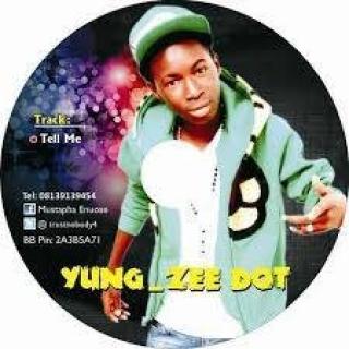 Young Zee