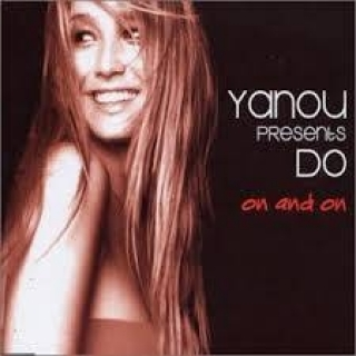 Yanou