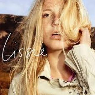 Lissie
