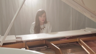 Good For You (Tiffany Alvord Cover) - Tiffany Alvord