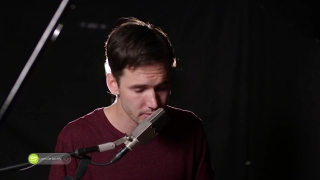 Photograph (Corey Gray Piano Cover) - Various Artist