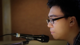 Em Về Tinh Khôi (Acoustica Cover) - Various Artist